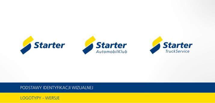 Starter juĹź w Polsce