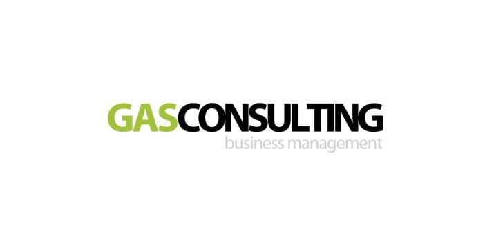 Gas Consulting nie tylko w Internecie