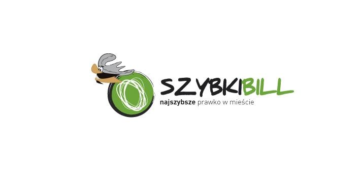 Szybki Bill na ulicach Poznania