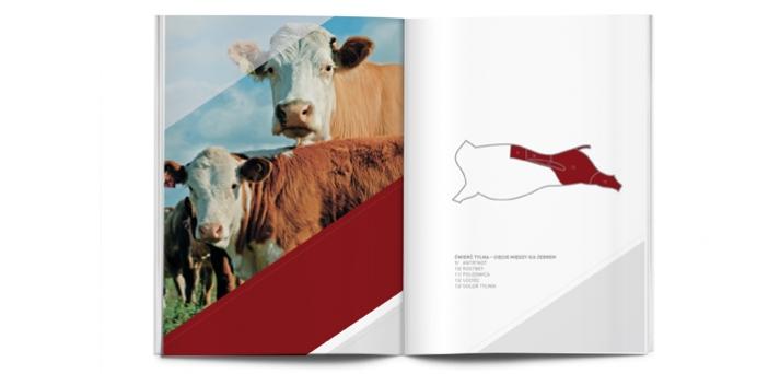 Zmiana wizerunku Zakładów Mięsnych Biernacki