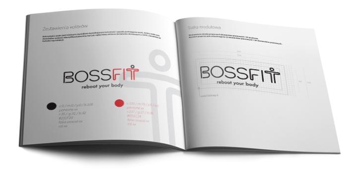 Bossfit